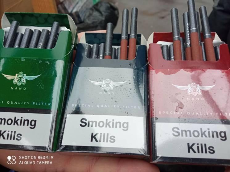 Senator сигареты оптом кальяны табаки уголь опт