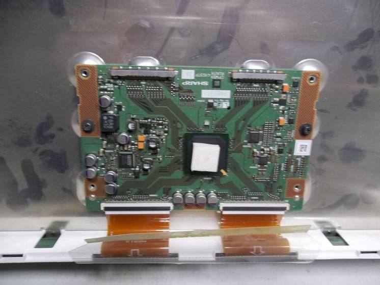 Матрица LK400D3LA43