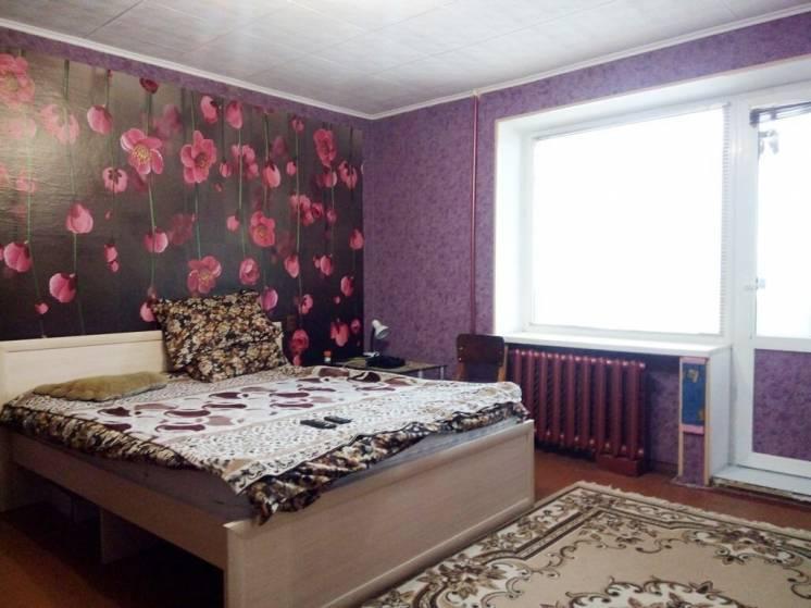 Продается 3-х комнатная квартира на проспекте Текстильщиков