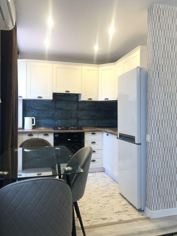 Продается 2х комнатная квартира на проспекте Ушакова