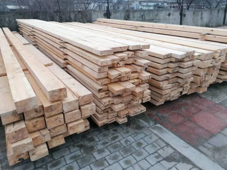 Строительный лес , от 2499