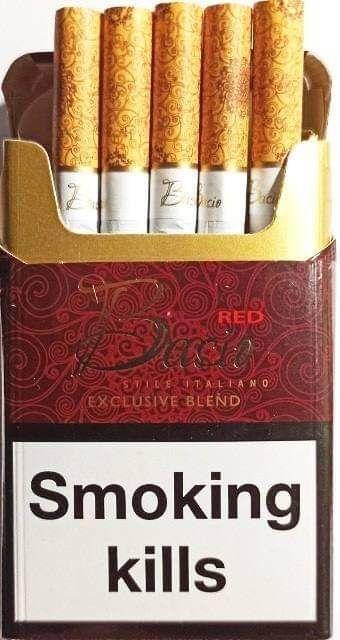 Табачные изделия луганск купить табак stanley оптом