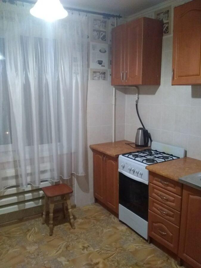 Здам 1-кімнатну квартиру по вул.Лялі Ратушної.