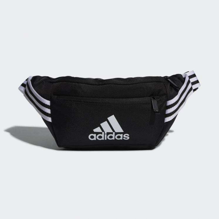 Сумка на пояс Adidas Classic BOS GE4645
