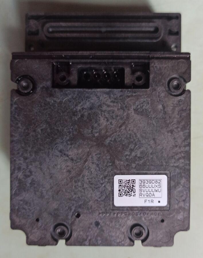 Печатающая головка Epson FA03000 для WP-4020 WP-4090 WP-4520 WP-4530 W