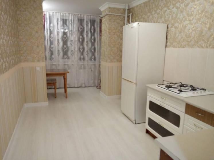 ЖК Щасливий(Счастливый) 1-но комнатная Петропавловской Борщагов