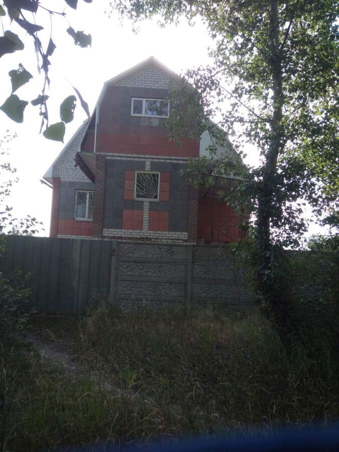 Продам дом в Жихаре