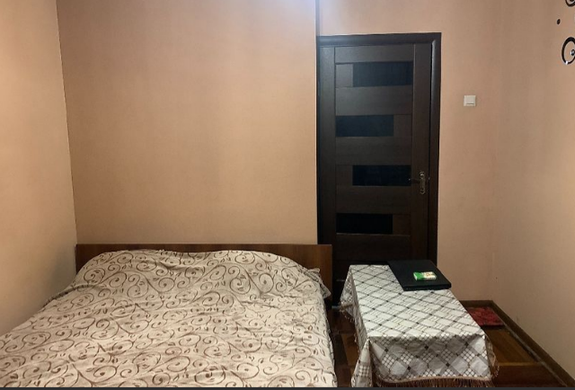 3 комнатная квартира в Виннице