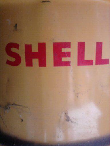 Смазка  Shell Darina Grease XL 102
