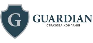 Страховка Гардіан, робоча віза, страхування, анкета, запрошення