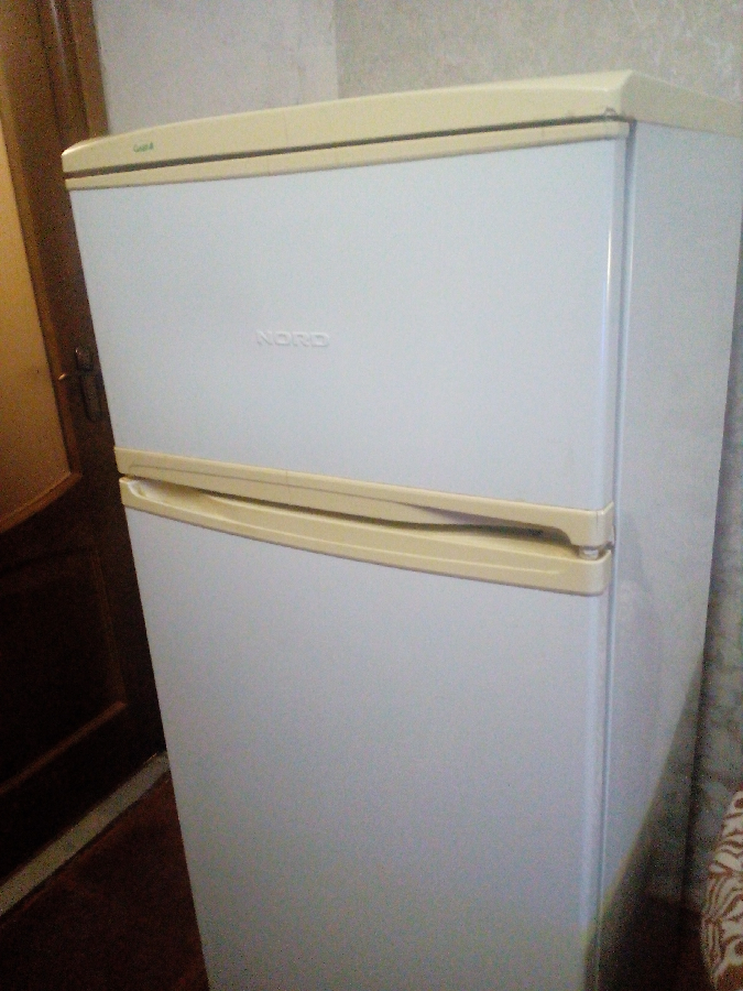 Холодильник,,Норд,,
