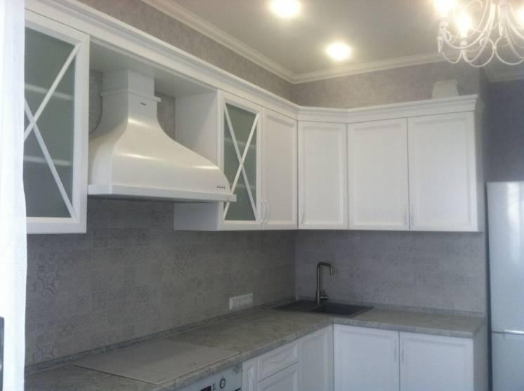Первый раз сдается красивая 2 комнатная квартира в ЖК Мандарин