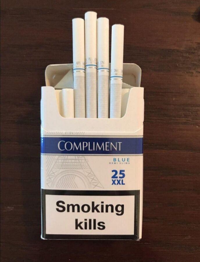 Табачные изделия продам безакцизные сигареты купить в москве