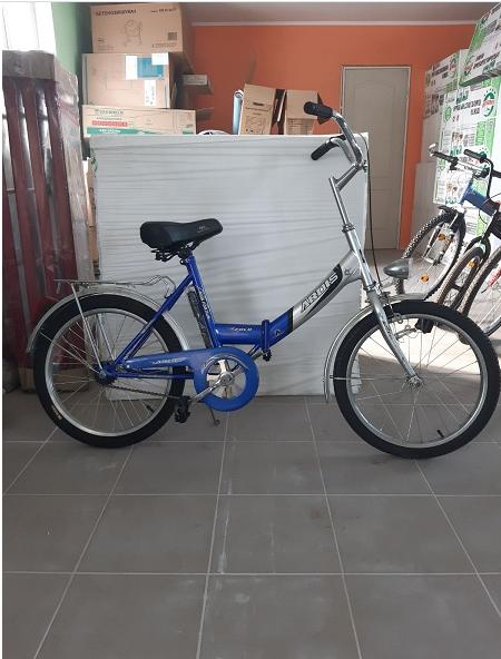 Продам Велосипед Ardis Fold 20″
