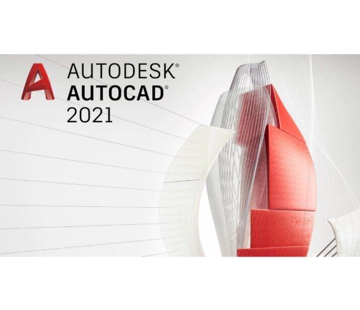 Установка Autocad (возможна удалённая установка)