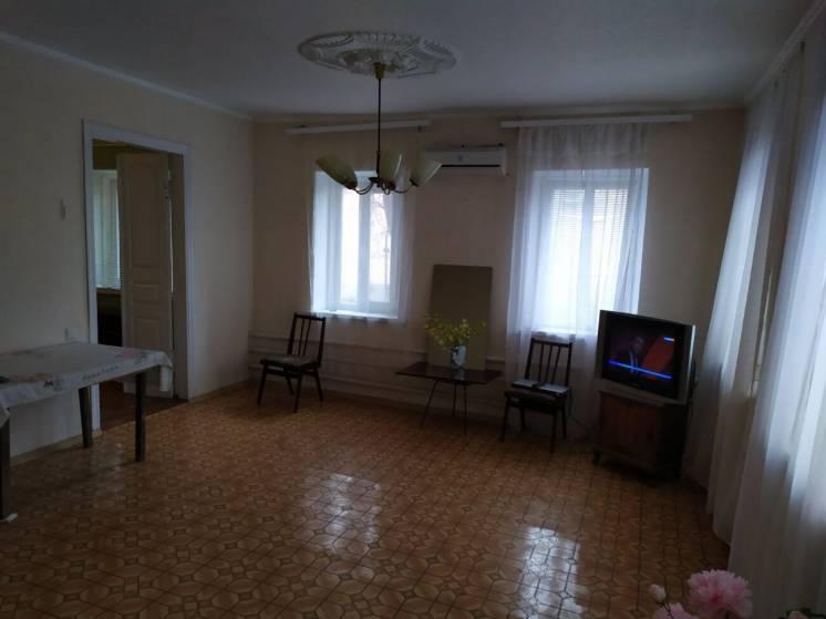 Продам дом в р-не ул. Буденного