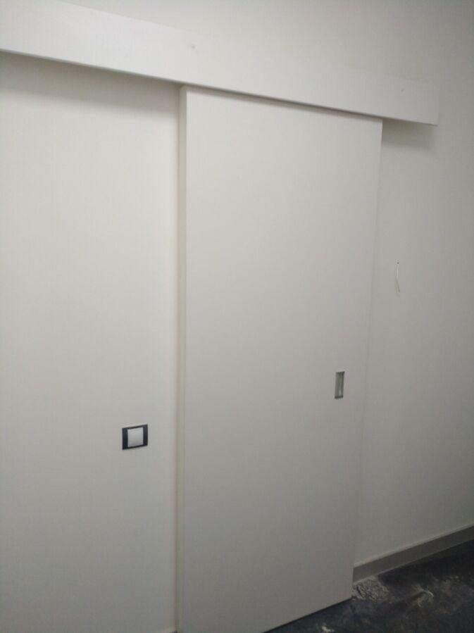 рентгензащитные двери,входные металлические двери