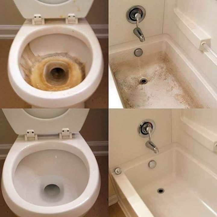 Уборка квартир - домов после ремонта