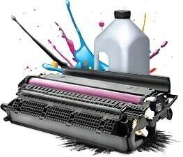 #Заправка картриджів#ремонт принтерів#