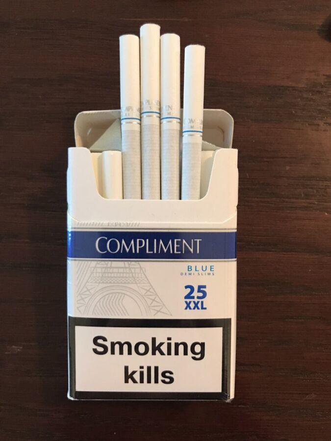 купить сигареты в мелитополе на