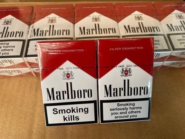 Ищем сигареты оптом купить сигареты дешево с доставкой почтой