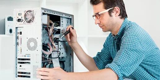 Срочная компьютерная помощь Мастер по Компьютерам Ноутбукам Принтерам