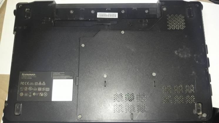 Корпус для ноутбука Lenovo G565