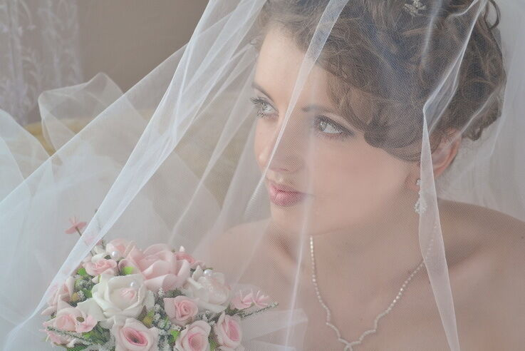 Профессиональный фотограф, видеограф на свадьбу. Фото-відео-аєрозйомка
