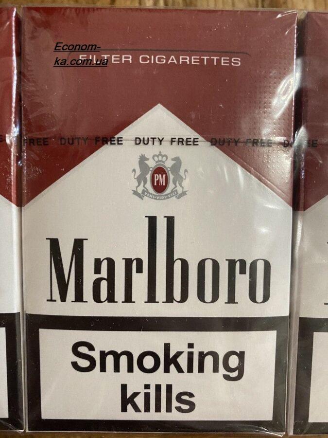 Сигареты поблочно купить джул электронная сигарета купить с доставкой