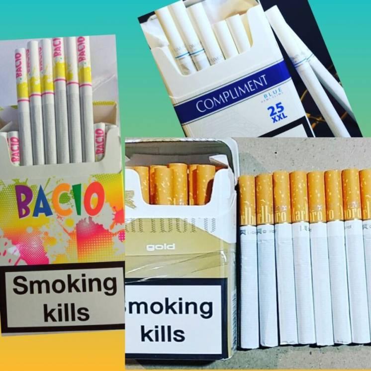 Табачная изделия оптом табак оптом для производства