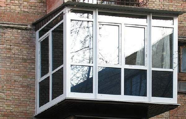 Окна, двери, террасы, мансарды, перегородки и раздвижные системы ПВХ