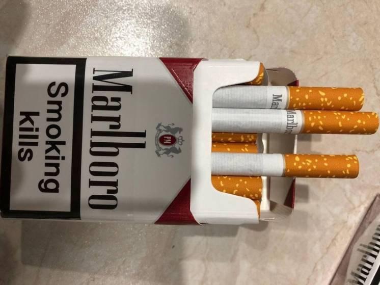 Табачные изделия сигареты оптом маркированные сигареты купить опт