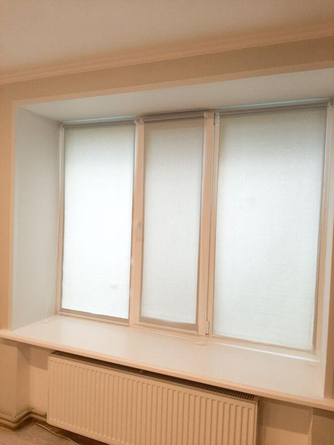 Теплые откосы (сендвич панель) на окна и двери.Недорого.