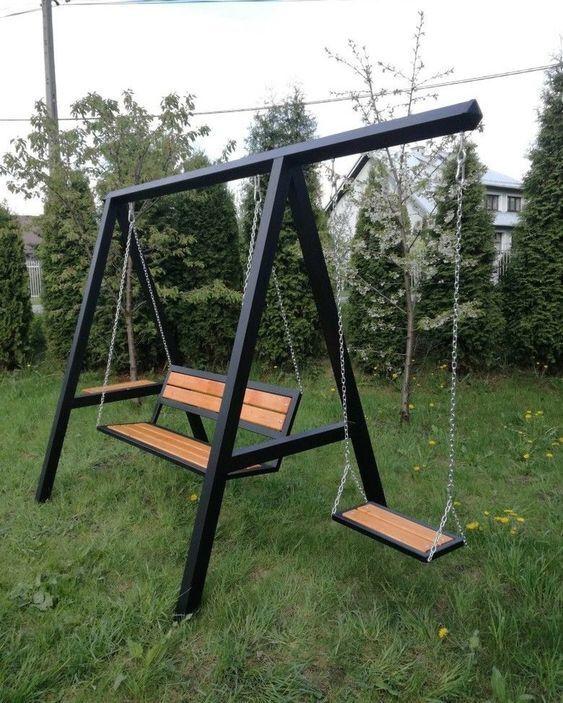 садовая мебель loft лофт мебель