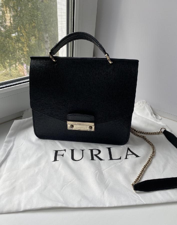 Сумка Furla Julia