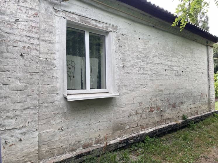 Недорогое жилье. 8 минут хотьбы от ТРЦ Киев