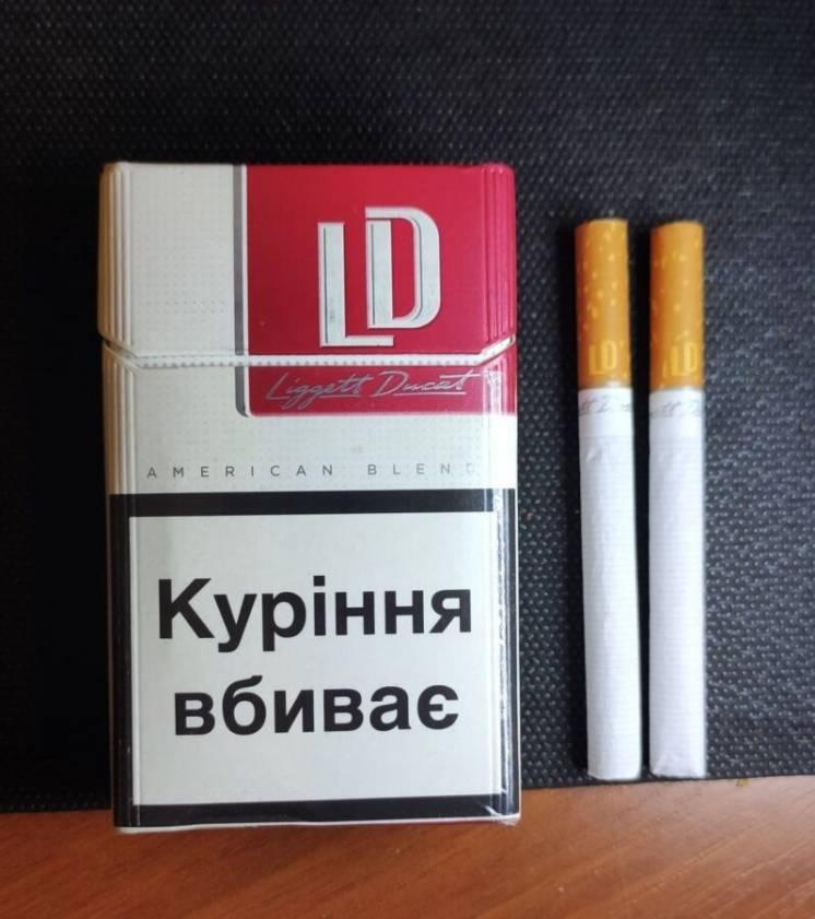 Табачные изделия оптом блоки заказать сигареты с доставкой такси