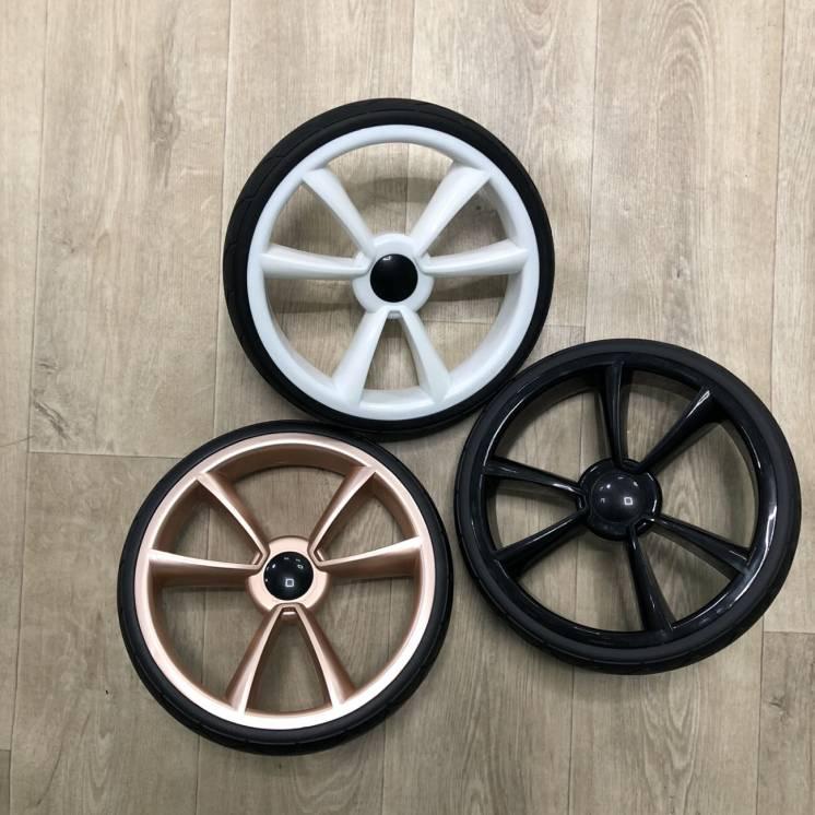 Задние колёса для коляски Aimile