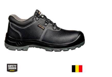 Кожанные туфли / шкіряні туфлі