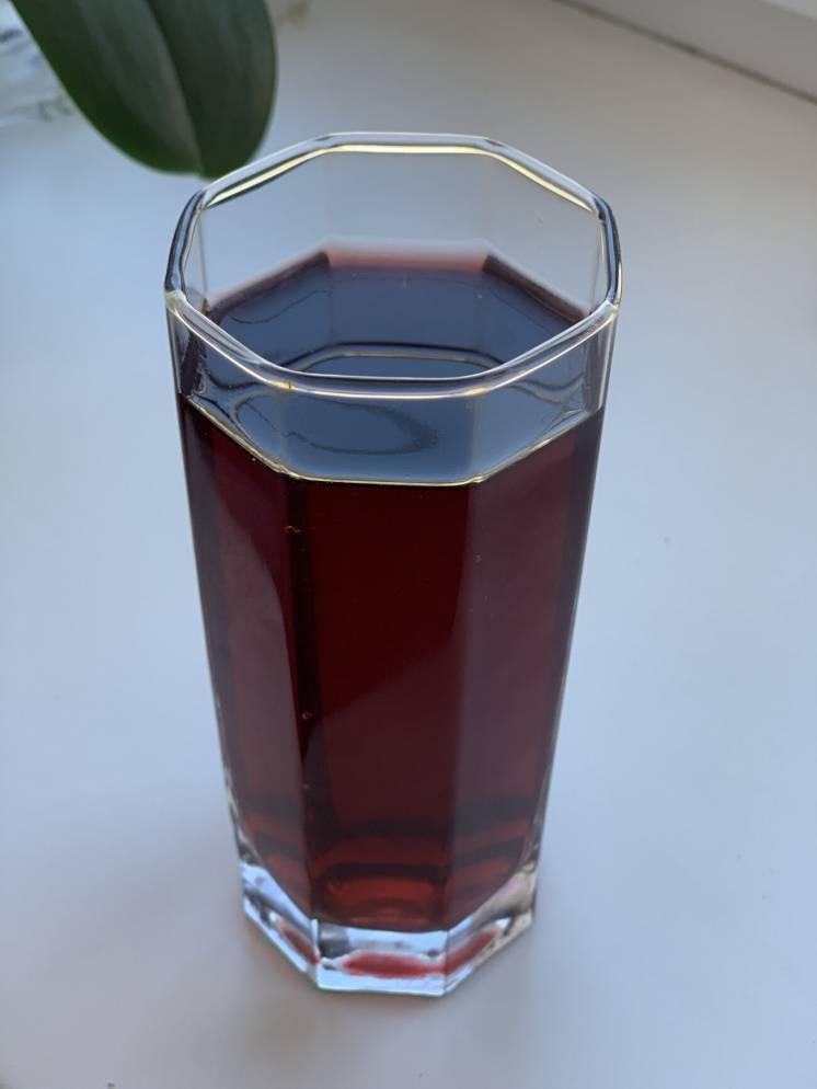 Домашне Вино