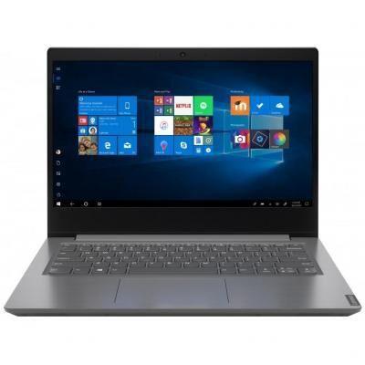 Ноутбуки,Ноутбук Lenovo V14,Продам ноутбук,Гарантія,Ноут,Акція