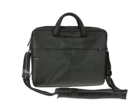 "Сумка/Кейс для ноутбука Dell Laptop Professional Bag 17-18"" Новая"