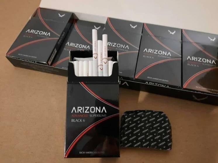 Акцизные сигареты оптом купить сигареты оптом в брянске цены