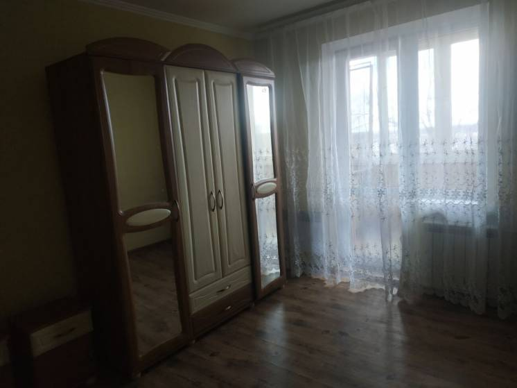 Оренда квартири Вінниця