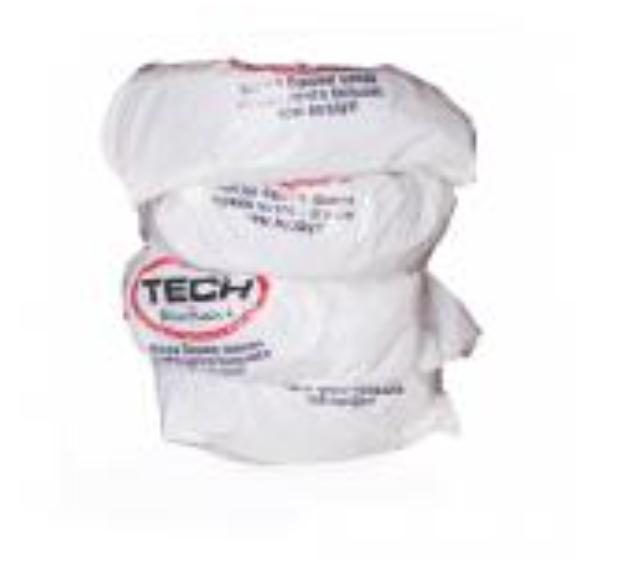 Пакеты для шин от( R18 до R21) 115x116x21,5 см, 50 шт.