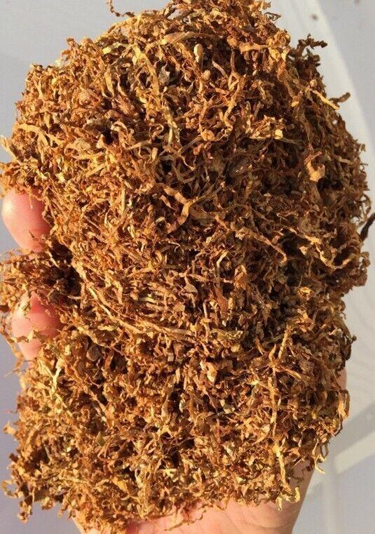 ЗОЛОТИСТЫЙ СУХОЙ табак ВЕРДЖИНИЯ ГОЛД, мягкий запах табака опт табаком