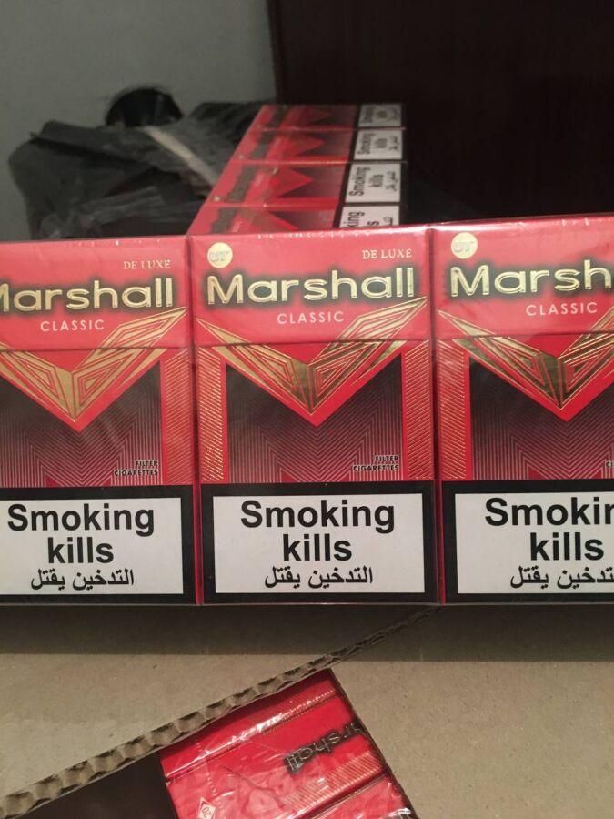 Куплю сигареты classic опт электронных сигарет в люблино