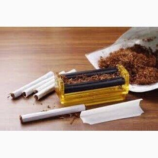 Новый табак -супер ароматный и качественный Xanthy(Ксанти),