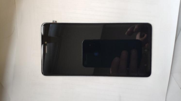 Дисплейный модуль Xiaomi Redmi Note 4x