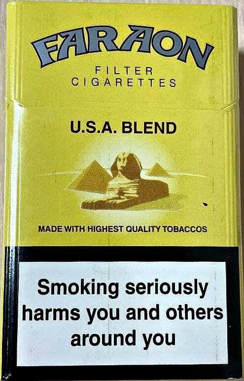 Сигареты pharaon купить оптом табак для кальяна в екатеринбурге